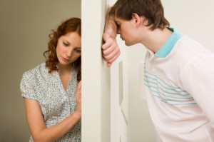 eft tapping relationships