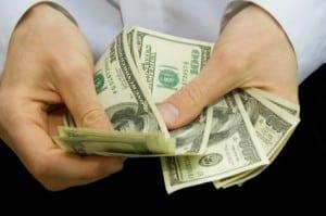 eft financial abundance how to attract money