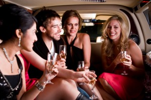 eft financial abundance
