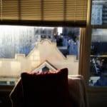 cleaning windows san francisco