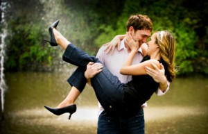 Soulmate, Soulmates, Divine Union, Relationship with God