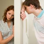 Avoid feelings confrontation avoidant personality