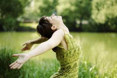 advanced EFT tapping therapy videos by Erika Awakening