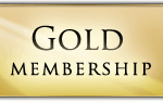 gold membership rewards program