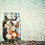 erika awakening tapsmarter payment plans